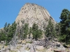 devils-tower-tower-with-craggy-base