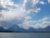 grand-tetons-beyond-water