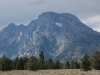 grand-tetons-big-mountain-2