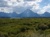 grand-tetons-composite