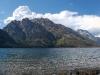 grand-tetons-mountains-beyond-waterway