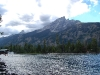 grand-tetons-view-towards-boat-launch