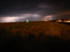 lightning-over-the-plains-1