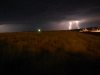 lightning-over-the-plains-2
