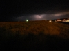 lightning-over-the-plains-3