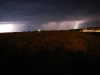 lightning-over-the-plains-4