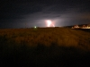lightning-over-the-plains-5