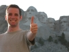 rushmore-mike-gives-the-thumbs-up