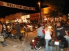 sturgis-all-aspects-of-main-street