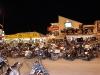 sturgis-bikes-and-a-bar