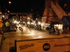 sturgis-riders-line-up-at-intersection