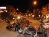 sturgis-the-end-of-the-road