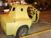 sturgis-yellow-car-bike