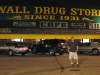 wall-mike-outside-the-wall-drug-store