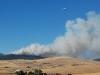 wildfire-chopper-flies-over-the-fire