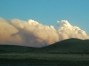 wildfire-smoke-billows-over-hills