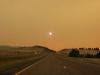 wildfires-turn-sky-brown