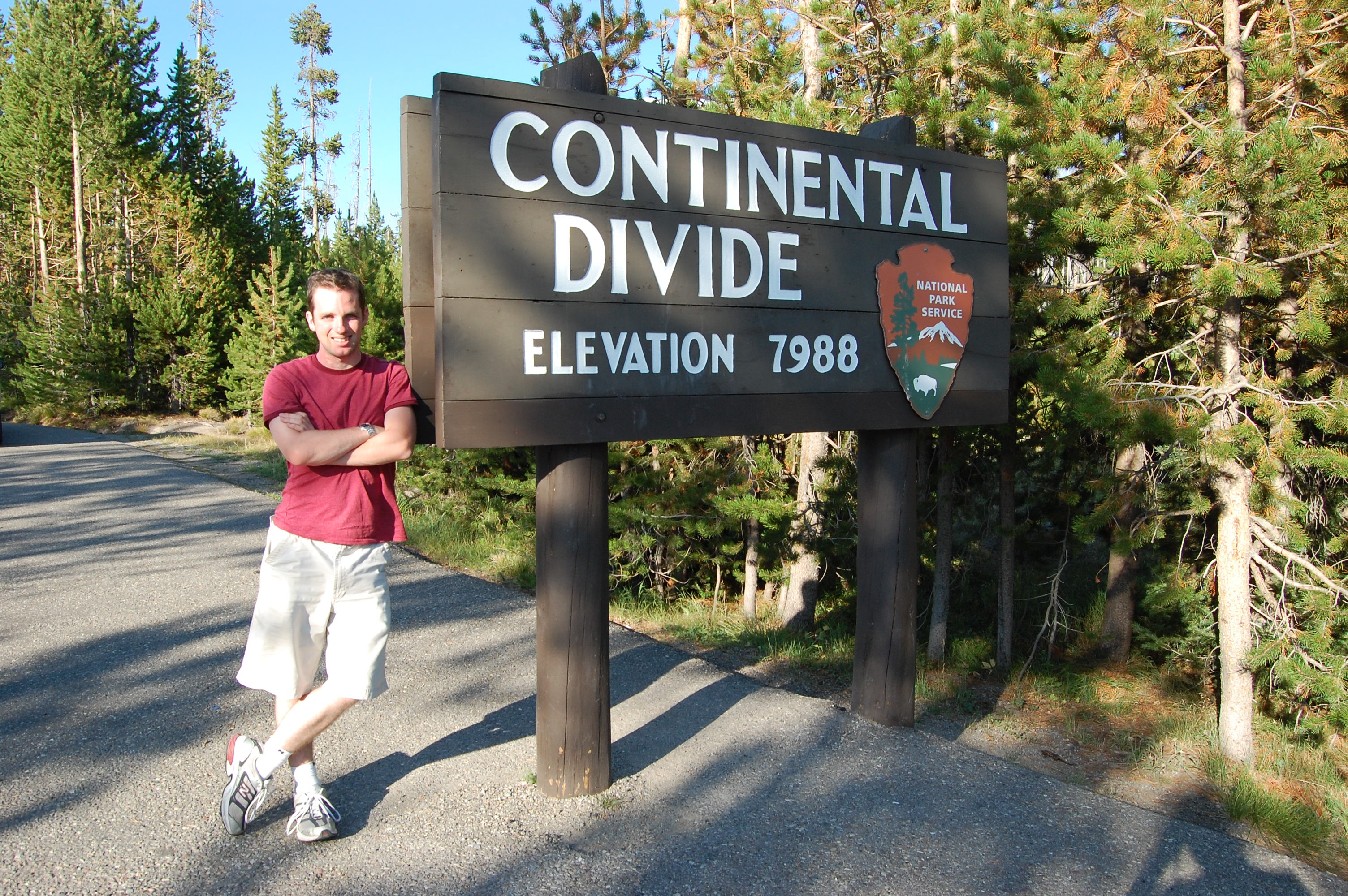 continental divide sex personals If look for hot woman in continental divide, in the state of new mexico, in latinomeetup you will find thousand of latins in continental divide.