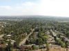 billings-montana-panorama