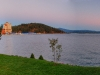 coeur-dalene-lake-at-twilight