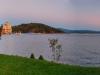 coeur-dalene-lake-at-twilight