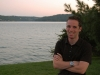 coeur-dalene-mike-on-the-lakes-shore