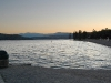 coeur-dalene-the-shore-of-coeur-dalene-lake