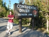 mike-at-the-continental-divide