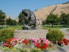missoula-bear-and-building-on-the-campus-of-the-university-of-montana