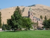 missoula-university-of-montana-campus