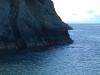san-juan-islands-cliff-and-water