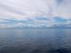 san-juan-islands-magnificent-sea-and-sky