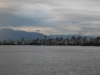 vancouver-city-below-the-clouds