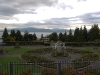 vancouver-cloudy-day-looking-north-over-garden-at-ubc