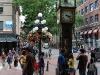vancouver-gastown-clock