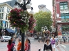 vancouver-gastown-flowers-tower-and-stores