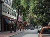 vancouver-gastown-street