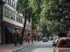 vancouver-gastown-street