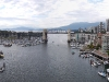 vancouver-granville-island-market-with-bridge-and-city