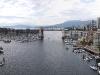 vancouver-granville-island-market-with-bridge-and-city