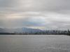 vancouver-longer-city-below-the-clouds