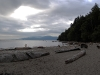 vancouver-straight-of-georgia-from-ubc-beach