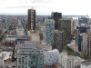 vancouver-view-from-the-sky