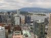 vancouver-view-west