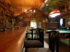 virginia-city-rudys-bar-rear