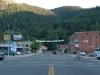 wallace-a-sierra-silver-mine-town