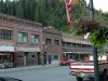 wallace-american-silver-mining-town