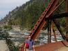 wallace-manu-at-the-red-bridge