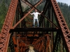 wallace-mike-on-the-red-bridge-close-up