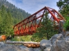 wallace-red-bridge-crosses-river